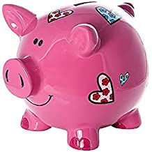 Piggy bank for adults Large piggy banks for adults
