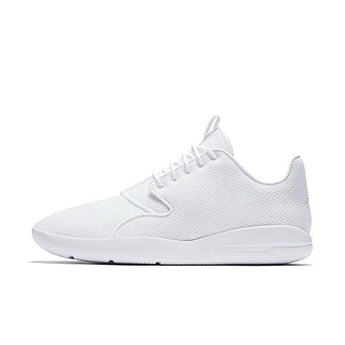 an Eclipse Sneaker Weiss|48.5 ()