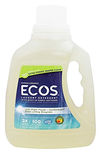 earth-friendly-ecos-melaza-detergente-de-lavanderia-hipoalergenico-100-oz