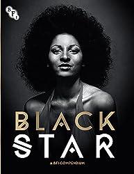 Black Star: A BFI Compendium