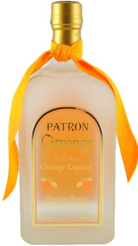 patron-citronge-orange-liqueur-70cl