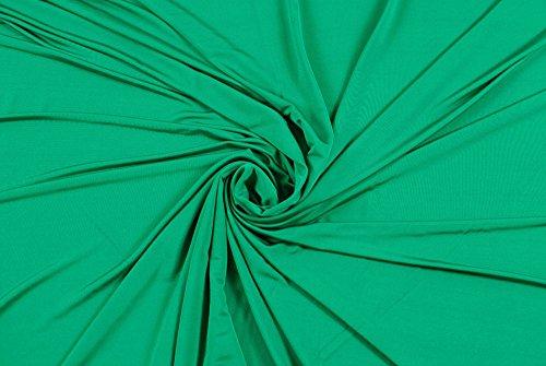 tessuti-lycra-verde-prato-al-metro