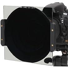Haida Optical filtro de polarización circular 150mm x 150mm