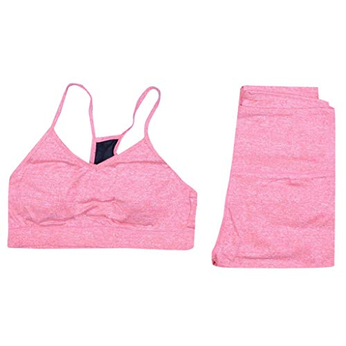 CAOQAO Moda Tinta Unita Senza Maniche Colore Solido Collana Donna Abbigliamento in Poliestere Tessuto Sportivo Sport Rete Sottile Poliestere
