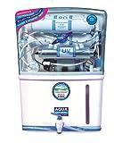 WATER PURIFIER (RO+UV+UF+TDS)
