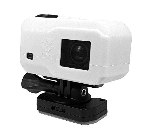 tuff-luv-silikon-schutzhulle-tasche-fur-garmin-virb-x-xe-action-kamera-farbe-weiss