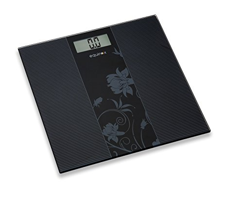 Equinox Personal Weighing Scale-Digital EQ-EB-9300