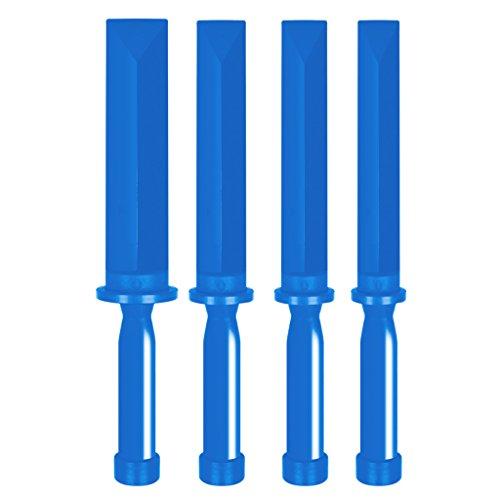 4-tlg-satz-klebegewichte-schaber-kunststoffschaber-dichtungsentferner-klebegewicht-entferner-satz-ku