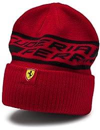 72e3e7727de Amazon.in  Free Size - Caps   Hats   Accessories  Clothing   Accessories