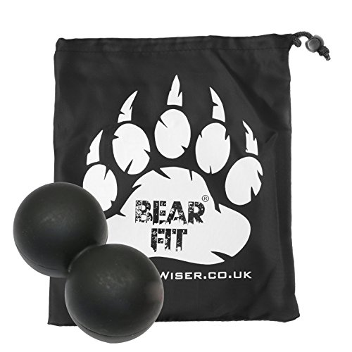 Bear Grip – Exercise Balls & Accessories