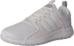 adidas scarpe neo
