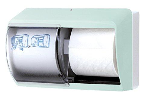 qts-italy-e-to-od-dispenser-di-carta-igienica-doppio-rotolo