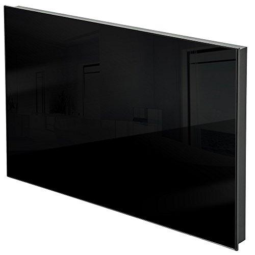 tectake-chauffage-infrarouge-en-verre-electrique-radiant-classe-de-protection-ip-44-avec-support-de-