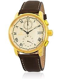 Reloj Burgmeister para Unisex BM334-295
