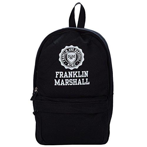 franklin-and-marshall-herren-mini-rucksack