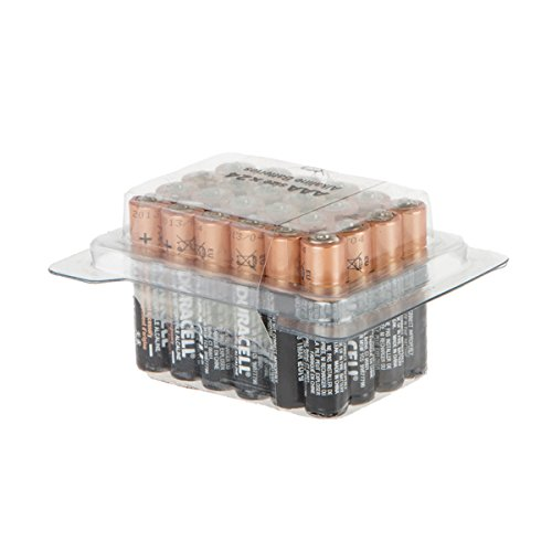 duracell-ultra-power-mx2400-mn2400-aaa-micro-batterie-24-pack