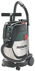 Metabo 6.02015.00 Allessauger ASA 30 LPC Inox