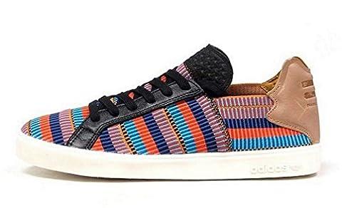 adidas original fashion , Damen Laufschuhe, - EBV9ZJ9HSOY2 - Größe: