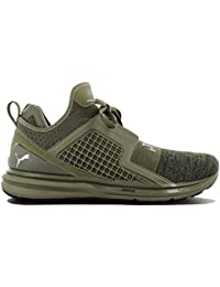 Zapatos Complementos es Y Lona Amazon Puma v0gnH