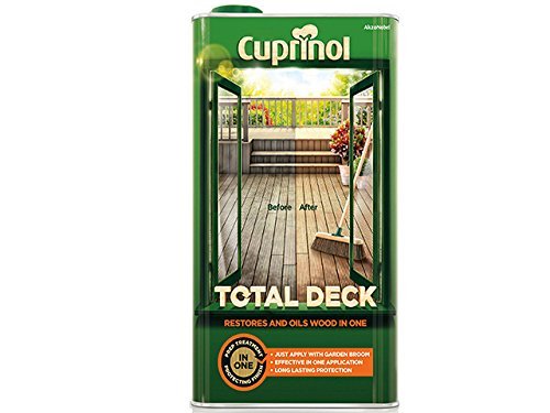 cuprinol-cuptdc5l-5l-total-deck-restore-and-oil-wood-clear