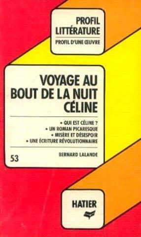 profil-dune-oeuvre-voyage-au-bout-de-la-nuit-celine