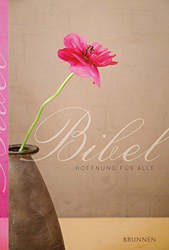 Hoffnung für alle: Pink Blossom Edition
