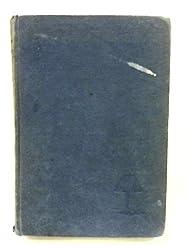 Mr. Midshipman Hornblower (Heritage of Literature series)