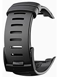 Suunto - D4I Novo Strap, color black