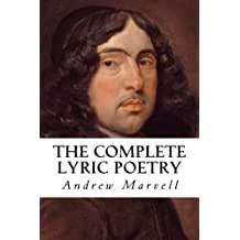 The Complete Lyric Poetry (English Edition)