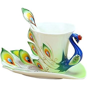 Image Result For Sl Ut Mugs