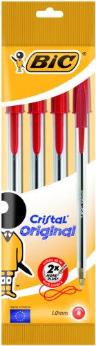 BiC-Cristal-Original-10-mm-Ball-Pen