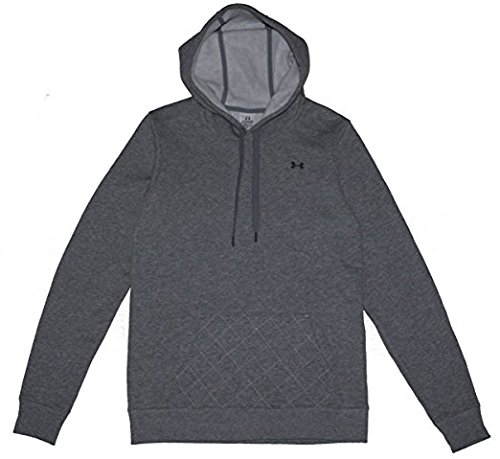Frauen Heimatstadt Fleece Pullover Hoodie Small Heather Grey (Baumwolle Pullover Midweight)
