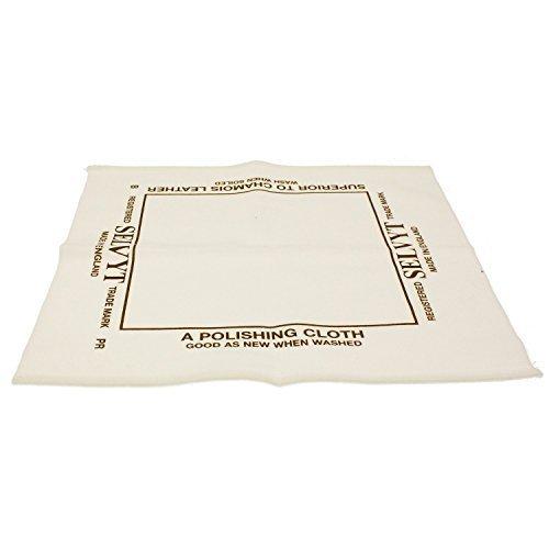 selvyt-mittleres-waffentuch-reinigung-pflege-und-politur-35-x-35-cm-made-in-england