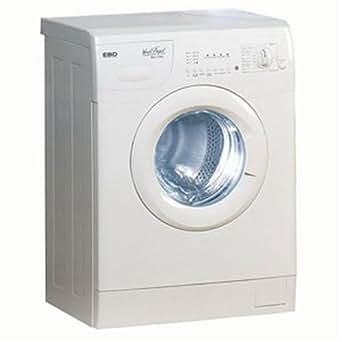 ebd 667636 waschmaschine wa 7700 washangel eek a wwk a swk b f llmenge 7 kg. Black Bedroom Furniture Sets. Home Design Ideas