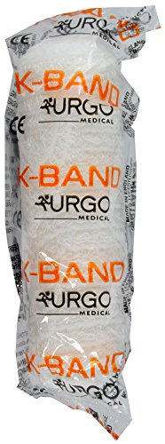 urgo-k-band-type-1-conforming-bandage-stretched-10cm-x-4m-pack-of-20