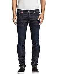 Replay Jondrill - Jeans - Skinny - Homme