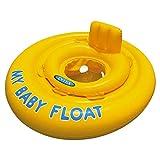 Intex 56585 Schwimmreifen mit Sitz