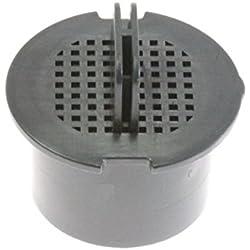 filtre à charbon pour cave à vin WKR4676/ 4176/ 2976-24/WK95-7