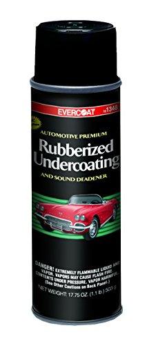 evercoat-1348-bajo-voc-premium-goma-undercoating-1775-oz-aerosol