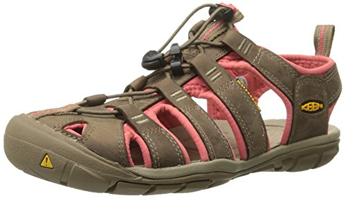 keen-clearwater-cnx-leather-womens-sandal-de-marche-ss15-41