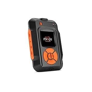 Miops Smart C2/C6 Déclencheur Lumière-Son-Laser-etc...