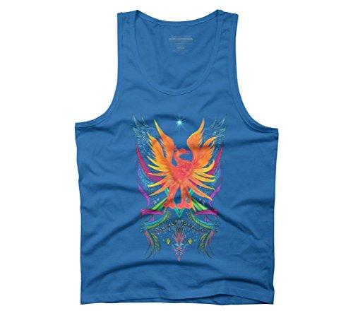design-by-humans-herren-t-shirt-blau-konigsblau