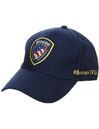 Amazon.it  Ultimi tre mesi - Cappellini da baseball   Cappelli e ... 2691f16a42cd