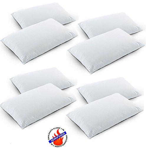 8-x-cuscini-guanciali-per-letto-ignifugo-classe-1im-lavabili-certificato