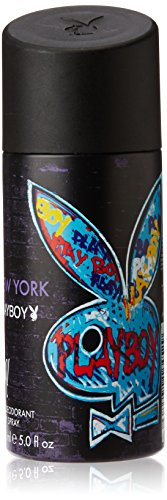playboy-new-york-him-deodorante-spray-150-ml
