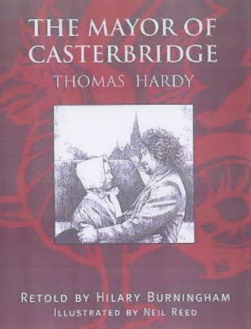 the-mayor-of-casterbridge-graphic-novels-by-thomas-hardy-2002-11-21