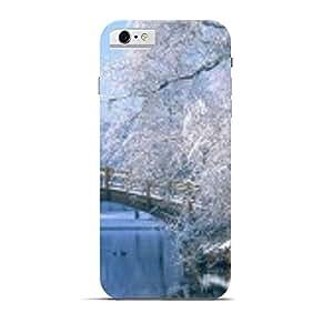Hamee Designer Printed Hard Back Case Cover for Oppo F1 Design 9815