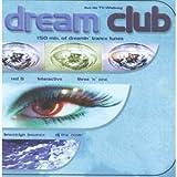 Music for Dancing & Dreaming (CD Compilation, 34 Titel, Diverse Künstler) Three 'N One - Soulfreak / SLIDER - Dance 2 Dance / Robotnico - Backfired / Producer - I've Got The Music In Me / Sonic Blue - Deepseadiver u.a.