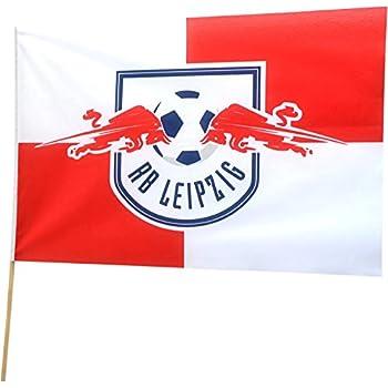 Drapeau//drapeau tharandt Hissflagge 90 x 150 CM