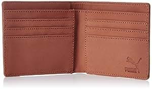Puma Arabian Spice Men's Wallet (7322107)